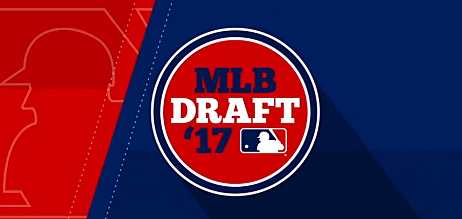 Mlb-draft-2017-logo