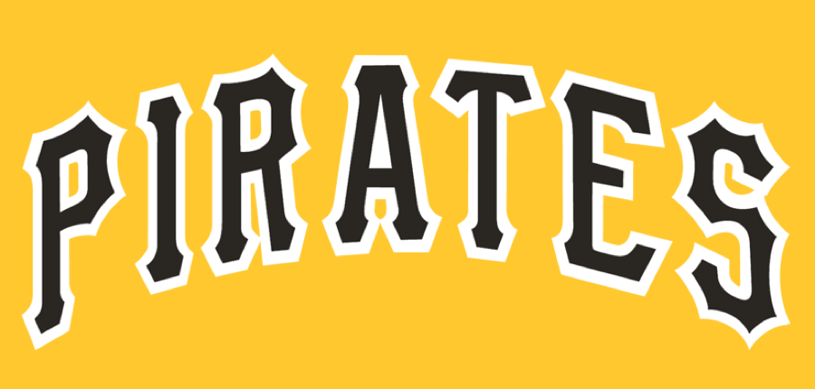 Pittsburgh-pirates-logo-feature
