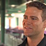 Theo Epstein Speaks: Schwarber's Demotion, Hendricks Makes Progress, Zagunis Is Ready-ish, More