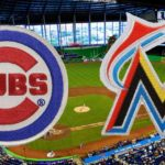 Series Preview: Cubs at Marlins, June 22 – June 25, 2017