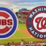 Series Preview: Cubs at Nationals, June 26 – June 29, 2017