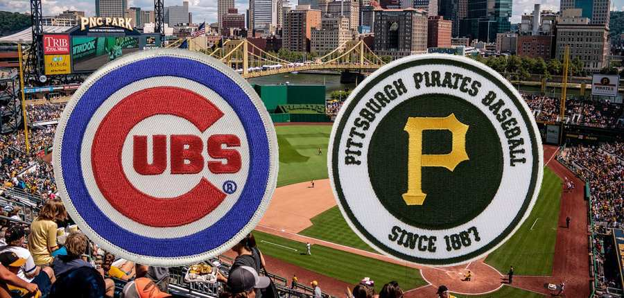 Cubs-at-pirates