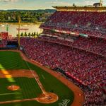 Pre-Gamin': Cubs at Reds (12:10 CT) – Lineups, Broadcast Info, Game Thead