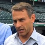 Jed Hoyer Speaks: Ugly Wins, Baez's Flair, Schwarber Stalking Pitchers, Lester, Wilson, Arrieta, More
