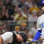 Digging Into the Contact Troubles in Kris Bryant's Recent Mini-Slump