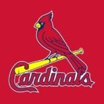 The Cardinals Just Lost Their Closer for the Rest of the Season