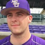 Chicago Cubs Sign 14 Draft Picks, Including 1st, 2nd, 3rd, and 4th Rounders, But Not Yet Alex Lange