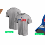 Sponsored Link: 20% Off Today at Fanatics!
