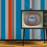 Creative Cubs TV Rights, Braves IFA Punishment Coming, and Other Bullets