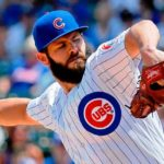 "The Jake Arrieta Stove? Most Likely Destinations, ""Prestige"" Value, the Brewers' Need, More"