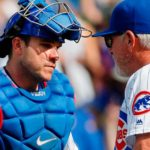 Epstein, Hoyer, and Maddon on the Necessity of the Montero Decision