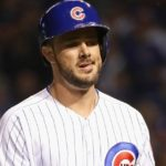 Kris Bryant Has Really Struggled with Runners In Scoring Position and in High Leverage Moments