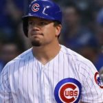The Cubs Want Kyle Schwarber to Reset Mentally, Improve Mechanically, and Other Bullets