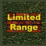 Limited Range, Ep. 62: The Many Things That Have Happened