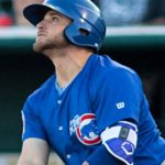 Cubs Minor League Daily: Draft Bonus Update, and What To Expect From Mark Zagunis
