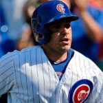 Miguel Montero Got Bit By the Positivity Bug and He's Passing It Around