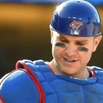 Miguel Montero Speaks: Regrets for Comments, Role and Responsibility, State of Cubs Clubhouse