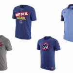 Sponsored Link: 25% Off Nike Gear at the MLB Shop