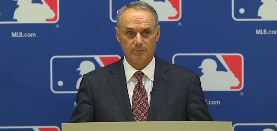 Rob-manfred-commissioner-mlb-feature