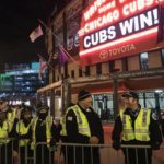 Crane Kenney Speaks: Not Enough Night Games, Competing Against the City, Working with the Sox More