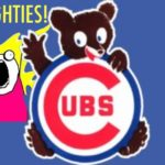 Chicago Cubs Lineup: All The Righties … And Anthony Rizzo!