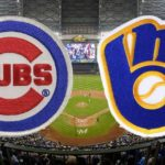 Series Preview: Cubs at Brewers, July 28 – July 30, 2017
