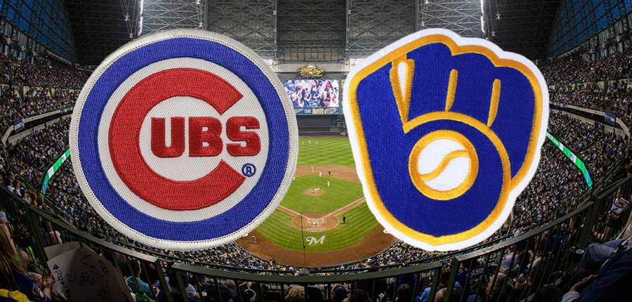 Cubs-at-brewers