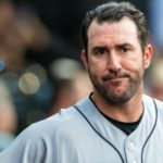 "Brewers Interested in Justin Verlander, But Cubs Are ""Monitoring"" the Situation"
