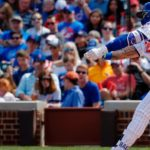 The Cubs Are Sticking With Javy Baez, Through Good Times and Bad