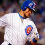 Kyle Schwarber Rips His 15th Homer of the Year (VIDEO)