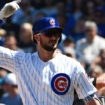 Kris Bryant, Joe Maddon Discuss the MVP's First Major League Ejection