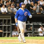 Kyle Schwarber Is Back – Last Night's Breakout Was Just a Taste of Things to Come