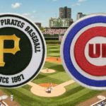 Series Preview: Pirates at Cubs, September 24 – September 27th, 2018