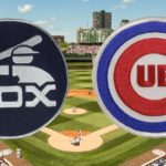 Series Preview: The Crosstown Cup, July 24 – July 27, 2017