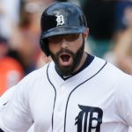 Alex Avila Could Be Next Tiger Traded, Cubs Have Reportedly Expressed Strongest Interest