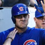 Anthony Rizzo, Switch-Hitter? He Could Probably Do It