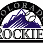 The Next Reliever Off the Board: Jake McGee Returns to Colorado