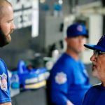 Arrieta's Streak, Double Robberies, Strasburg Injury, and Other Bullets