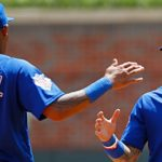 The Cubs Are Starting to Vibe, a Perfect Start Helps, and Other Bullets
