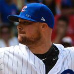 Lester Played Like a Champion, Bryant Heals, Heyward Hits, Juan Pierre Did It, and Other Bullets