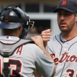 "Cubs and Tigers Still Talking Trade, Avila and Verlander Still ""Of Interest"""