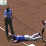 Kris Bryant May Miss Cardinals Series