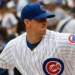 Kyle Hendricks' Return Reminds Us of Those Command and Velocity Questions