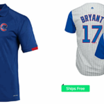 Sponsored Link: The MLB Shop Has a Big Summer Clearance Event Going On