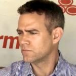 LISTEN: Theo Epstein Speaks About Extending a Window, Being a Young Executive, and Much More