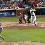 WILLSONNNNN Keeps Raking: Contreras Gives the Cubs the Lead with a Two-Run Homer (VIDEO)