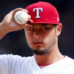 Well, At Least One Team Has Gone to Five Years on Yu Darvish