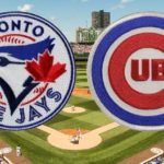 Series Preview: Blue Jays at Cubs, August 18 – August 20, 2017
