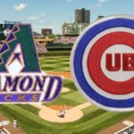 Series Preview: Diamondbacks at Cubs, July 23 – July 26, 2018