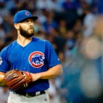 Lukewarm Stove: PHI Wants to Sign Arrieta (If), TB Selloff Finally Over?, BOS OF, Flurry of Signings, More